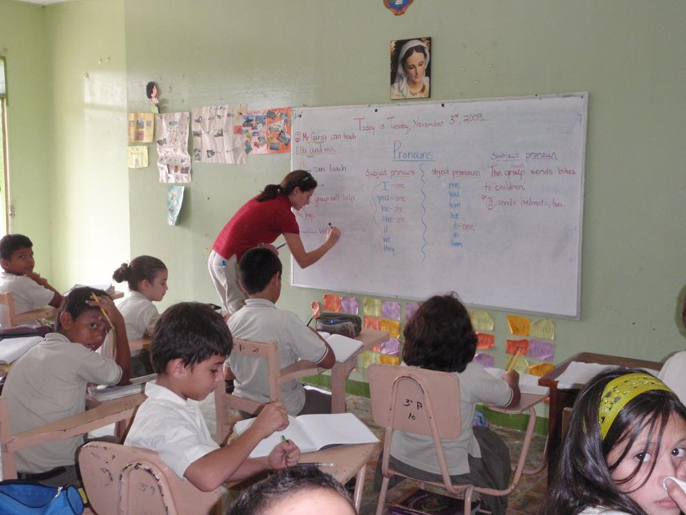 Teaching%203rd%20grade.%202.jpg
